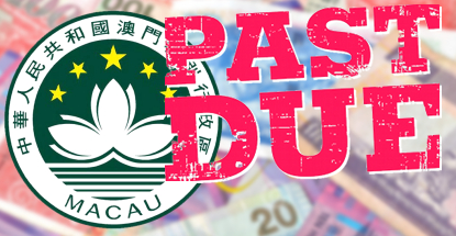 macau-debt-past-due