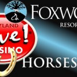 Foxwoods to cut slots, tables; Maryland Live! says it can take Horseshoe Baltimore