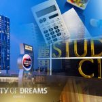 Melco Crown 3Q results; City of Dreams opens in December; Studio City in mid-2015