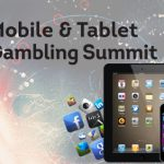 Mobile & Tablet Summit 2014 coming November
