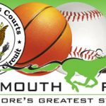 Monmouth Park to offer fantasy sports as it awaits New Jersey sports bet appeal