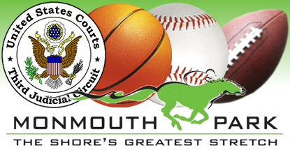 monmouth-park-sports-betting-third-circuit
