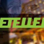 Neteller Returns to New Jersey Online Gambling