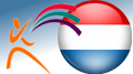 Netherlands, Malta gaming regulators sign info-sharing deal