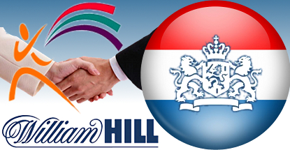 netherlands-malta-william-hill