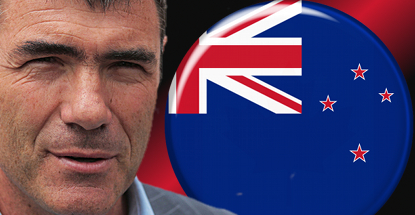 new-zealand-nathan-guy-racing-minister