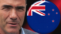 """Curbing online gambling """"number one priority"""" of New Zealand racing minister"""