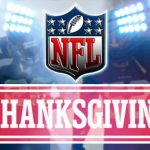 NFL Thanksgiving Special Line Movements and Picks