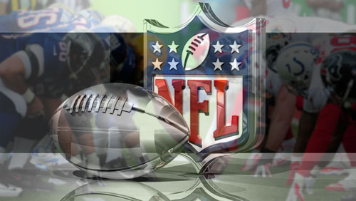 NFL Week 10 Betting Results