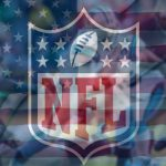 NFL Week 10 Line Movements and Picks