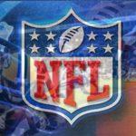 NFL Week 10 Opening Lines