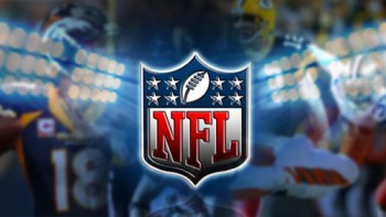 NFL Week 11 Betting Results