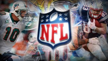 NFL Week 11 Line MOvements and Picks