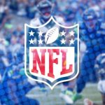 NFL Week 12 Betting Results
