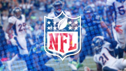 bet on games nfl games this weekend with spread