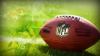 NFL Week 12 Line Movements and Picks