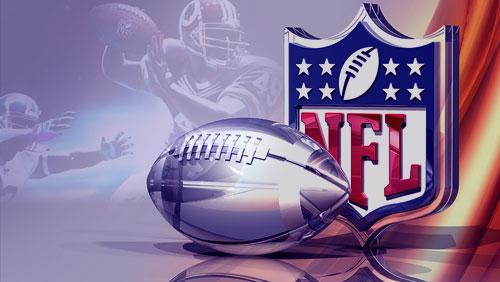 NFL Week 12 Opening Lines