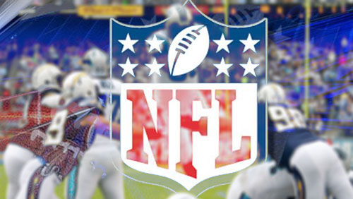 NFL Week 13 Line Movements and Picks