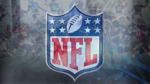 NFL Week 9 Betting Results