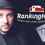 Nicolas Levi on the One-Year Anniversary of Ranking Hero
