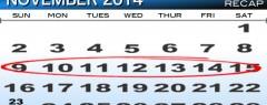 november-15-new-weekly-recap-thumb-282