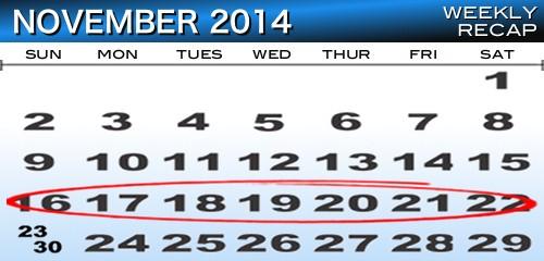 november-22-new-weekly-recap-thumb-282