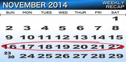 november-22-new-weekly-recap