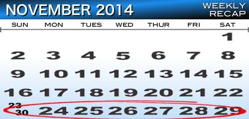 november-29-new-weekly-recap-thumb-282