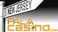 Pala Interactive beta-launches New Jersey online casino