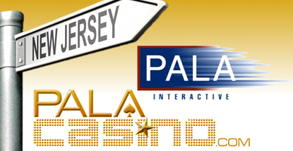 pala-casino-new-jersey