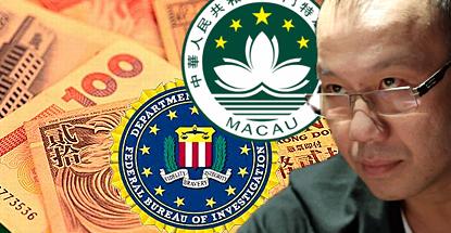 paul-phua-macau-fbi-bribe