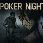 Poker Night Set for December Release