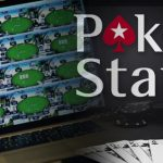 PokerStars Vow to Start Addressing Seating Script Problems