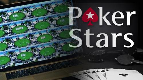 PokerStars Vow to Start Addressing Seating Script Problems