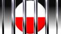 Poland to prosecute online gamblers who patronize international sites