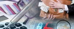 Red Wire: What's Money Laundering? Depends Who You Ask (And What You're Buying)
