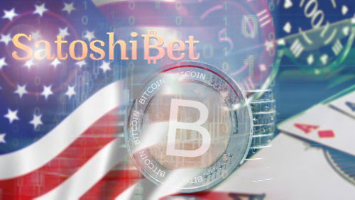 SatoshiBet drops its service in the US, cites murky legal climate for doing so