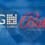 Scientific Games completes $5.1 billion Bally's acquisition