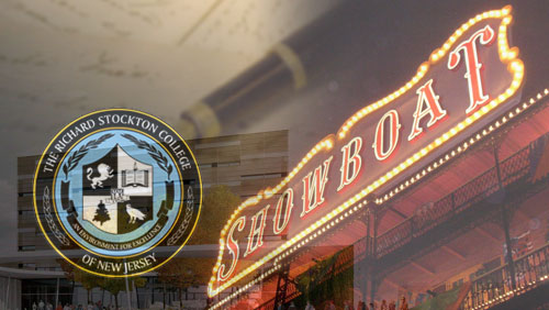 Showboat Casino sold to Stockton College, will be turned into satellite campus