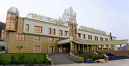 siberian-coin-casino