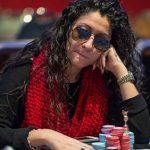 Sin Melin on Her Time With Full Tilt Poker