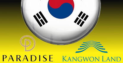 south-korea-paradise-casino-kangwon-land