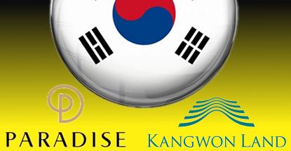 south-korea-paradise-casino-kangwon-land