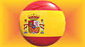 Spain's online gambling revenue up 19% in Q3 as sports bet handle rises 48%