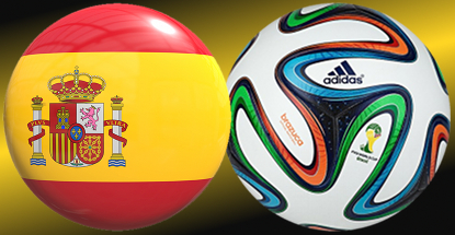 spain-world-cup-betting