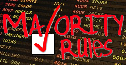 sports-betting-majority-rules