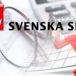 Svenska Spel Report a 10.9% Decline in Q3 Revenue