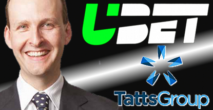 tatts-group-ubet-cooke