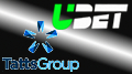 Tatts Group to rebrand wagering operation as UBET