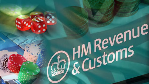 The HMRC Open the Online Gambling Tax Duty Floodgates